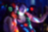 silent-disco-club-experience.jpg