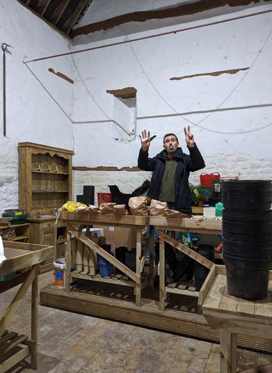 Adam workshop.jpg