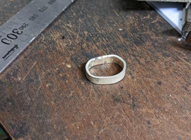 11 - shaping the ring.jpg
