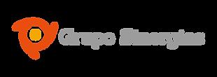 logo_sinergias_nuevo_agosto_2016 (3).png