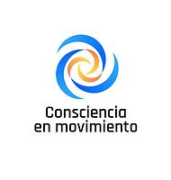 vida y conciencia-10.png