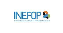 logotipo Inefop.png