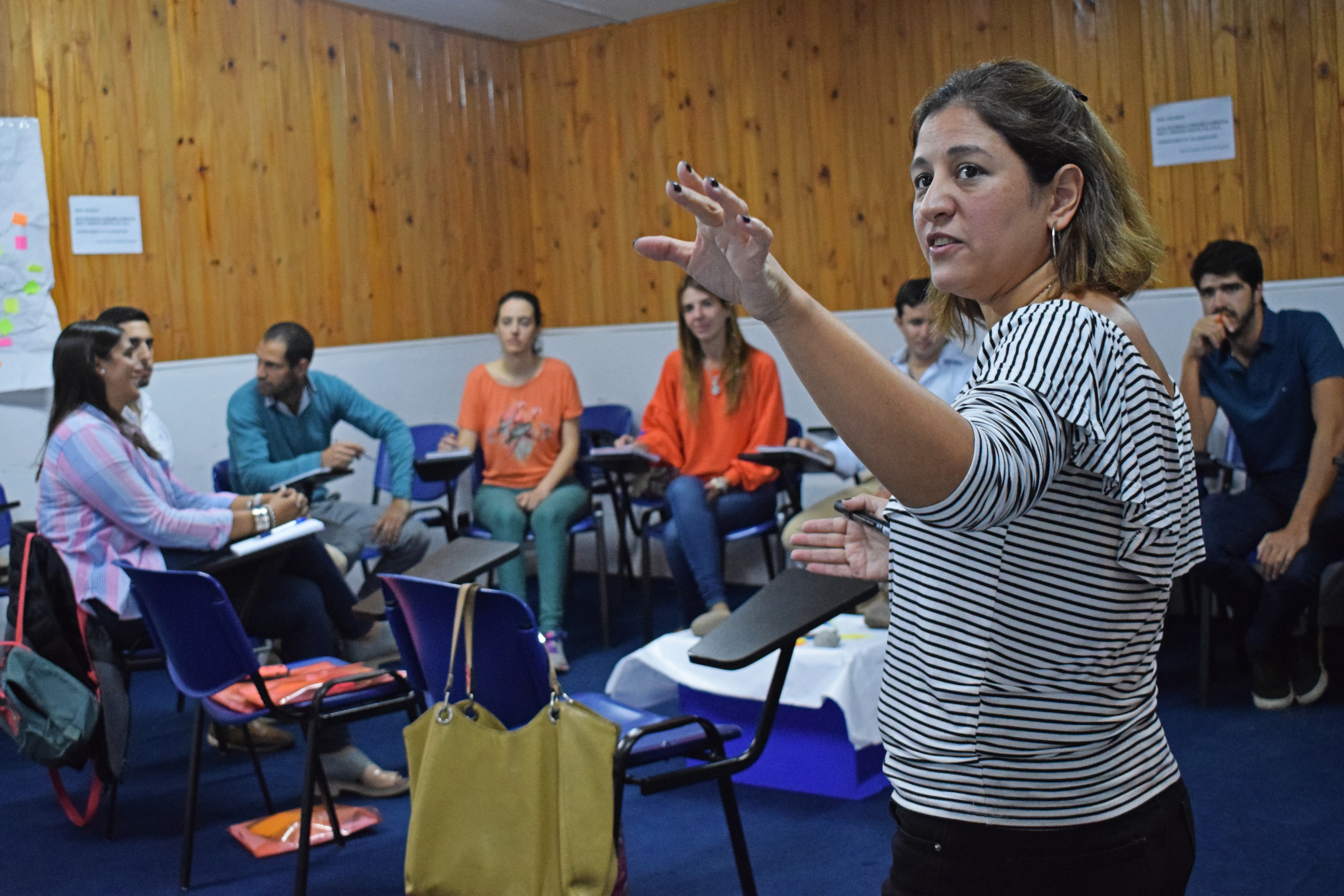 Foto Yanina Rodriguez Facilitadora.jpg