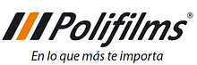 polifilms.png