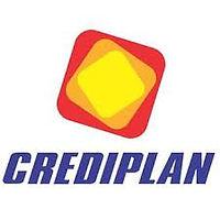 crediplan.jpg