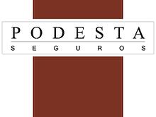 PODESTA SEGUROS.png