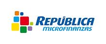 REPUBLICA MICROFINANZAS.png