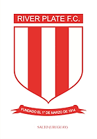 Club River PLate Uruguay.png