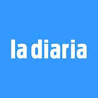 LA DIARIA.png