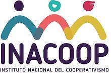 logo inacoop.png