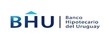 banco hipotecario.png