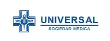 UNIVERSAL_SOCIEDAD_MÉDICA.png
