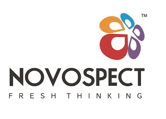 Novo spect logo.jpg