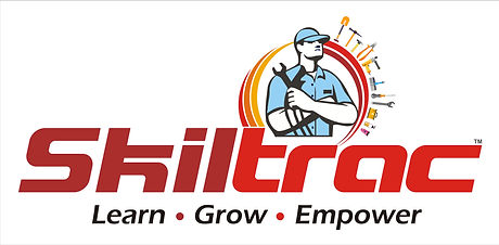 Final skiltrac logo with tagline.jpg