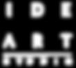 logo_ideartstudiogijon.png
