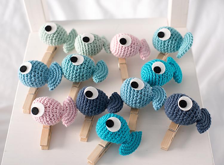 ArTiCoLi WooL Amigurumis | Patrones gratis de punto y ganchillo