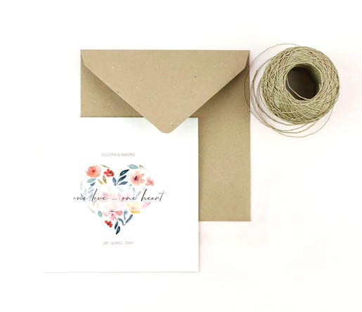 invitacion_de_boda_heart_ideart_studio_g