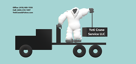 yeti 2.0withphone.png