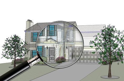 residential-property-inspector_edited_edited.jpg