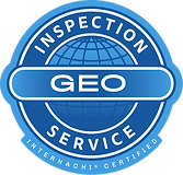 GeoInspectionService-logo.png