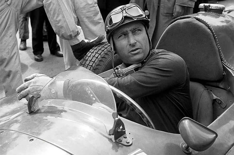 Fangio1956FerrariD50-1_edited.jpg