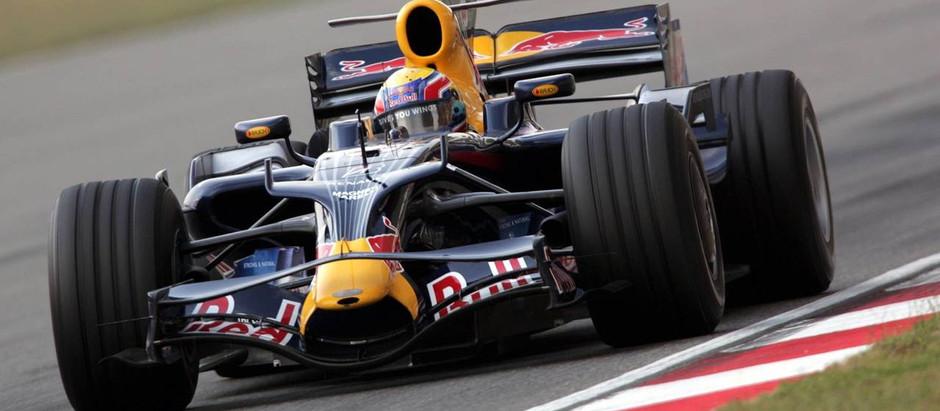 Red Bull RB4, un'affidabilità ritrovata e una stagione dai due volti per il team anglo-austriaco