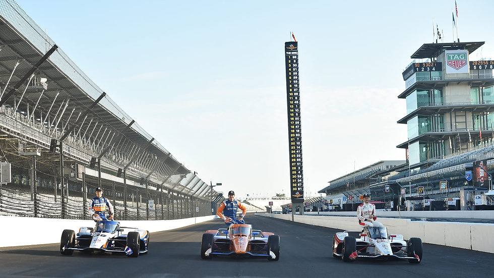 Indy-500-startling-lineup-e1598131546812