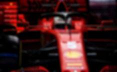racefansdotnet-20200221-214828-6.jpg