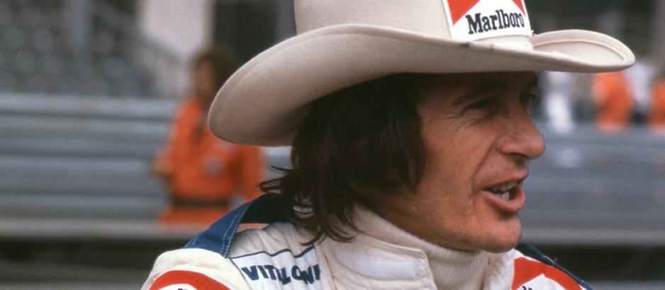 Arturo Merzario, il campione delle vetture sport prototipo