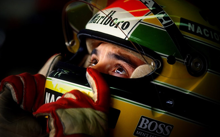 ayrton_senna_wallpaper_3_by_johnnyslowha