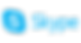 kisspng-skype-logo-microsoft-brand-compu