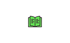 Reading%20Icon_edited.png