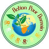 logo action pour demain.jpg