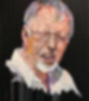 portrait comp pic.jpg