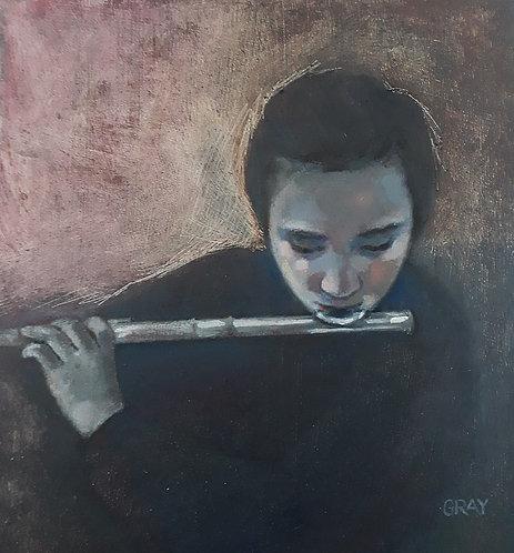 'Piper Piping'