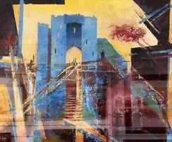 Robert Harrison-3_edited.jpg