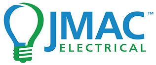 JMAC Logo.jpg