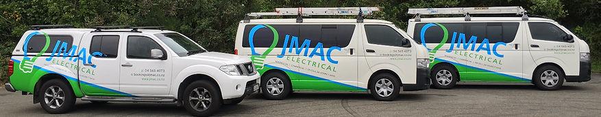 Wellington Electrician, Lower Hutt Electrician, Upper Hutt Electrician, JMAC Electrical, On Call Electrician, 24/7 Electrician