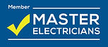 JMAC  Electrical workmanship guarantee