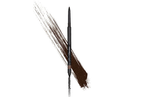 Good Brows Precision Brow Pencil