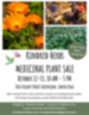 October-2019-plant-sale-flyer-8.5x11.png
