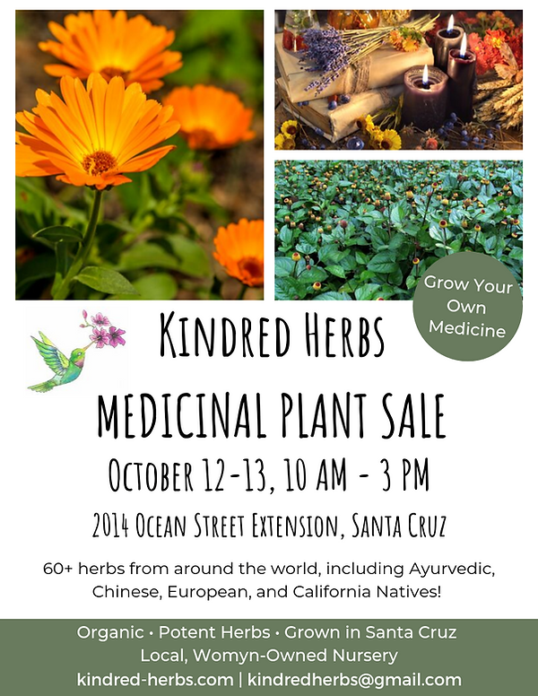 October-2019-plant-sale-flyer-8.5x11.png