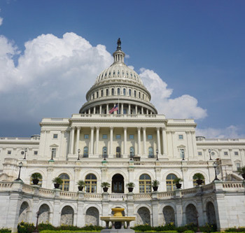 CU Strategic Planning's Letter to Senate Calls for $1B CDFI Supplemental Appropriation