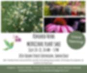 FINAL-plant-sale-facebook.png