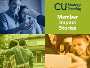 Member Impact Stories: Ascension