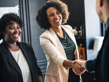 NCUA's MDI Mentoring Grant and the CDFI Minority Lending Program Grant: What's the Difference?