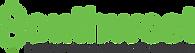 SLCU logo_2016.png