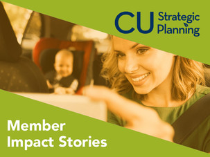 Member Impact Stories: Express and Orange County's Credit Union