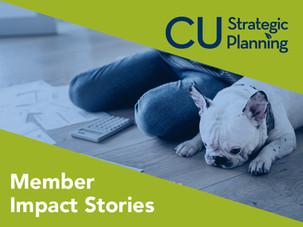 Member Impact Stories: American 1, MERCO, and SkyPoint