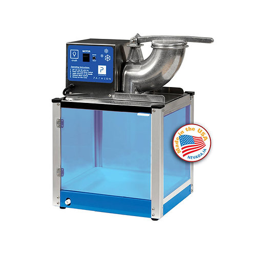 Shaved Ice / Sno Cone Machine